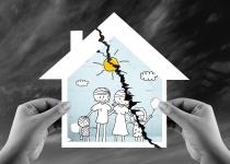 夫妻离婚房产过户需要什么手续...