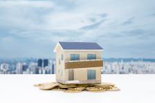 房子的遗产税的税率是多少...