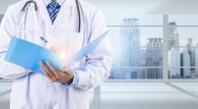 医疗纠纷的处理和索赔