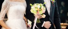 两会建议将法定婚龄修订为男20女18,来看看结婚的法定条件