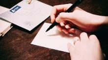正规货款欠条格式怎么书写
