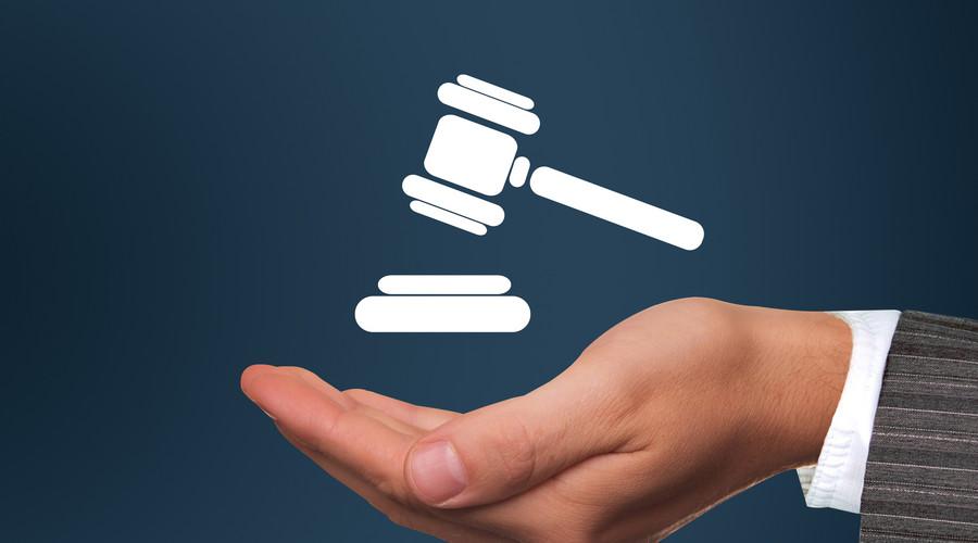 民间刑事案件的立案标准