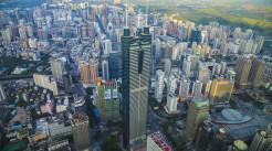 2019南京二手房买卖的流程...