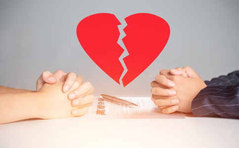 怀孕期间离婚孩子的抚养权归谁