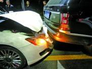 车祸赔偿协议的范本怎么写