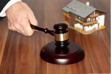 签订购房合同后恶意违约的怎么办...