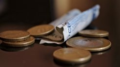 共同借款人被欺骗签字怎么处理...