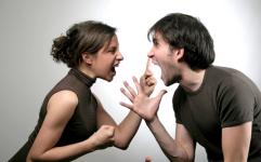 有婚外情的精神赔偿标准怎样计算...