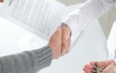 劳务合同和劳动合同可以同时签订吗...