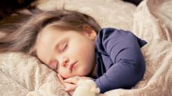 变更孩子抚养权的条件有哪些...