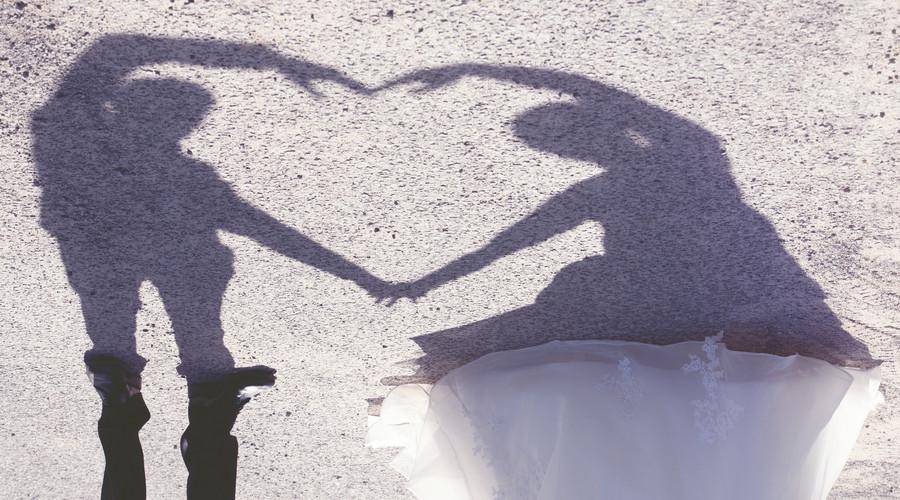 离婚的流程是怎样的