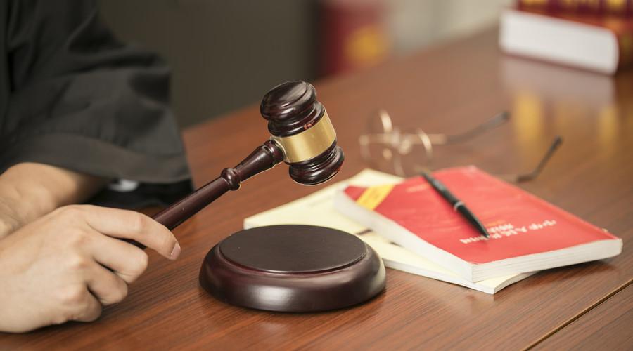 没有结婚证怎么向法院起诉离婚