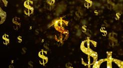 物业税是要如何征收的...