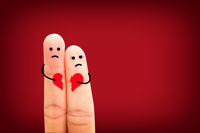 涉外婚姻离婚管辖权