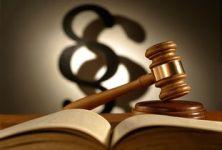 如何通过法律途径追讨债务...