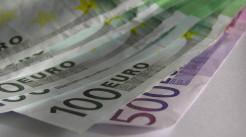 经济补偿金的支付标准是怎么计算的...