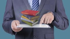 财产分割协议书范本是怎么写...