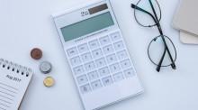 解除劳动合同补偿金计算方法是怎样