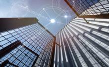 建筑工程转包口头协议有效吗