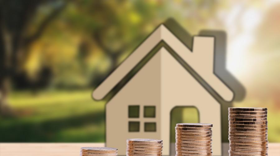 简单房屋买卖协议范本