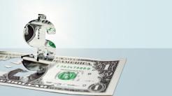 2019最新不良贷款率的标准线是怎么规定...