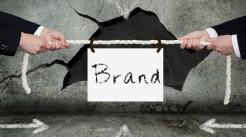 2019最新商标法是怎么规定的...