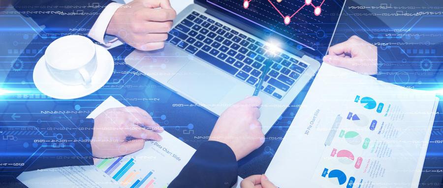 某公司质押3股市值16元,看股权出质流程是什么