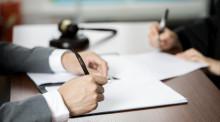 合同审查的方法是怎样的
