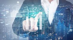 股权登记流程的详细步骤是怎样的...