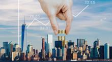 股权质押登记的手续是怎么办理的
