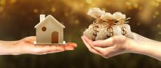 女性买房率猛增,看我国贷款买房流程是怎样