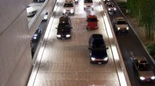交通事故责任认定是怎么规定的?有什么标准吗