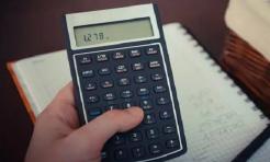 什么是勞務合同勞務費稅率...