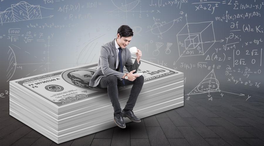 逃债一般的方法是怎样的?逃债有什么处罚