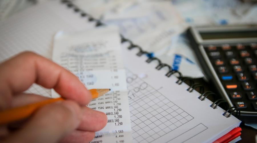 票据贴现是什么?票据贴现的利息是怎么计算的