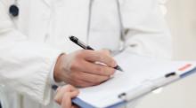 最新医疗事故调解注意事项有哪些