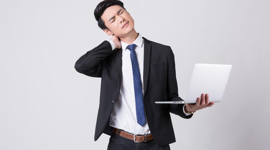 职业病诊断与鉴定管理办法是怎么样的