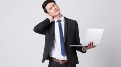 职业病诊断与鉴定管理办法是怎么样的...