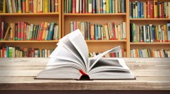立案回执单与立案告知书的区别...
