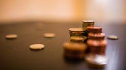 物业税的征收方式是怎样的...