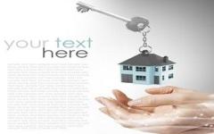 房屋租赁有什么注意事项吗...