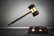 刑事证据审查规则是什么...