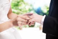结婚条件的法律规定是什么
