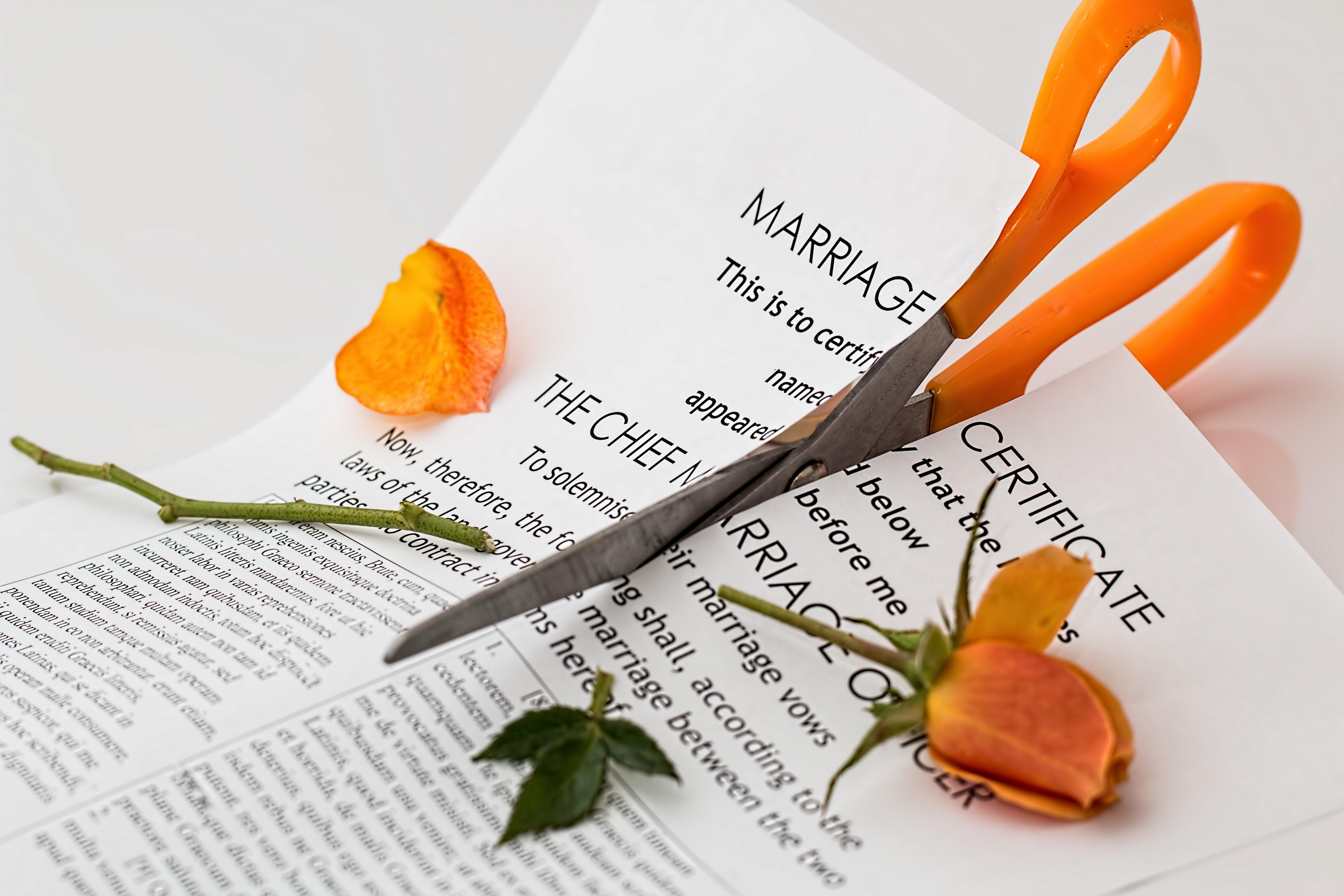 男方婚内出轨离婚流程