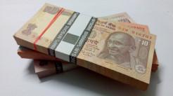 小额贷款需要的条件有哪些?贷款流程是怎样...