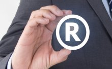 東莞商標注冊流程及費用的規定