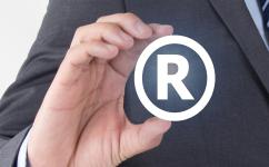 东莞商标注册流程及费用的规定...