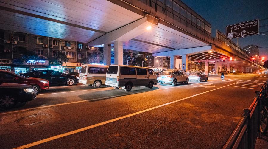 交通事故赔偿标准是怎样的?赔偿范围规定是什么