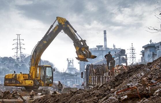 建筑施工劳务合同范本