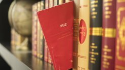民事案件申请强制执行有什么条件...